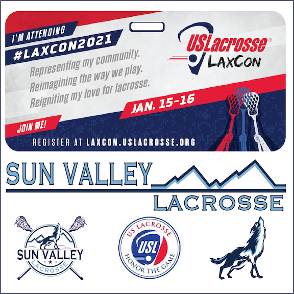 SVL LaxCon 2.png