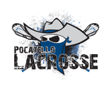 Pocatello Bandits Lacrosse