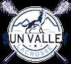 Sun Valley Lacrosse Logo _ sticks.png