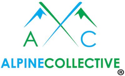 The Alpine Collective