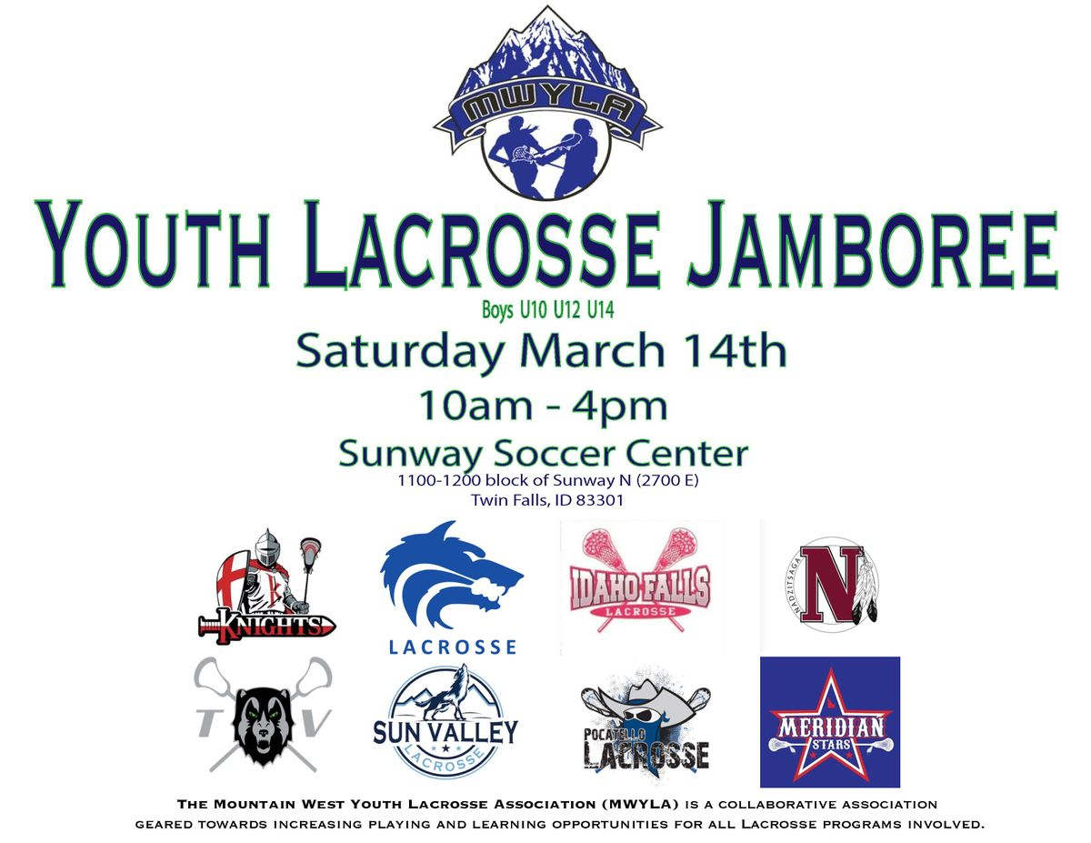 Youth Lacrosse Jamboree.jpg