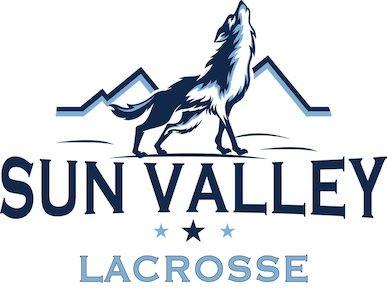 Sun Valley Lax _ alternative logo copy.jpg