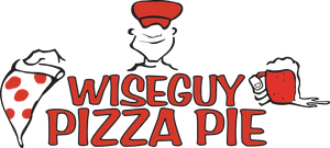 WISEGUY PIZZA