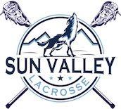 Sun Valley Lacrosse Logo _ sticks copy.jpg