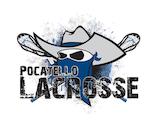 Pocatello Bandits.png