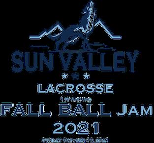 Sun Valley Lax _ Fall Ball Jam2.png