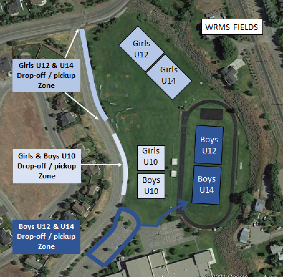 WRMS Fields for SVLAX.png