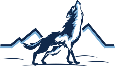 SVL Wolf.png
