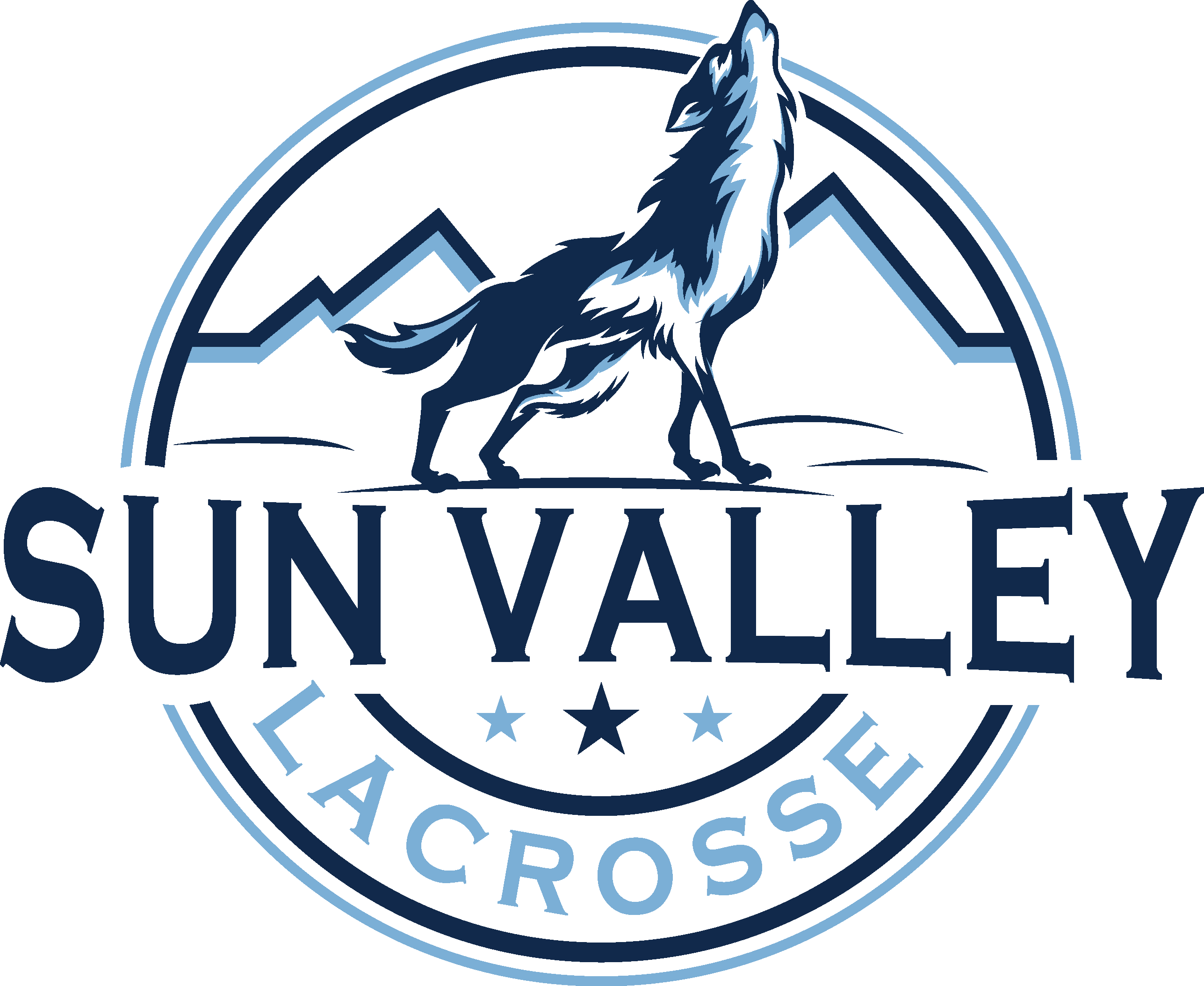 SUN VALLEY LACROSSE