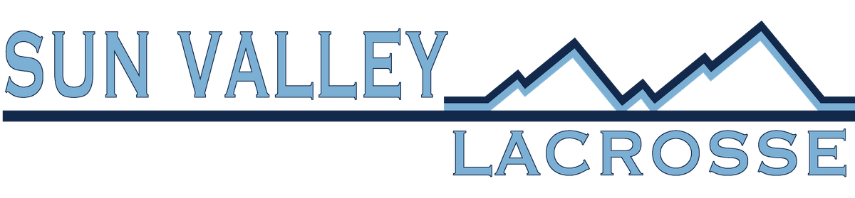 Sun Valley Lacrosse _ Official Logo.png