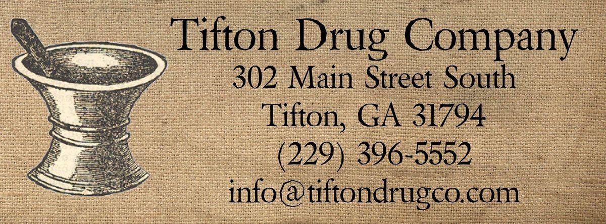 Tifton Drug Co Banner%281%29.jpg