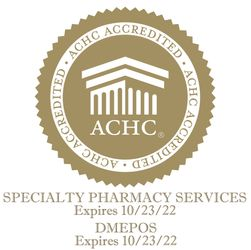ACHC-Gold-Seal-of-Accreditation_PMSGold-with-text.jpg
