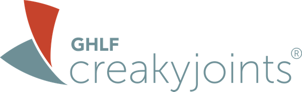 creakyjoints 1-logo_CJ_withR_2400.png