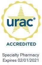 URAC Specialty Pharmacy AccreditationSeal for Digital-Website Use.jpg