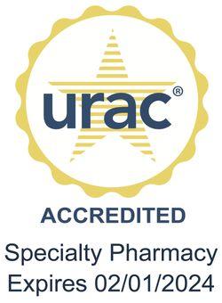 URAC-Specialty-Pharmacy-Accreditation-Seal.jpg