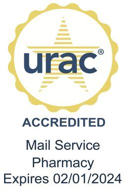 URAC-Mail-Service-Pharmacy-Accreditation-Seal.jpg