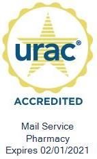 URAC Mail Service Pharmacy AccreditationSeal for Digital-Website Use.jpg