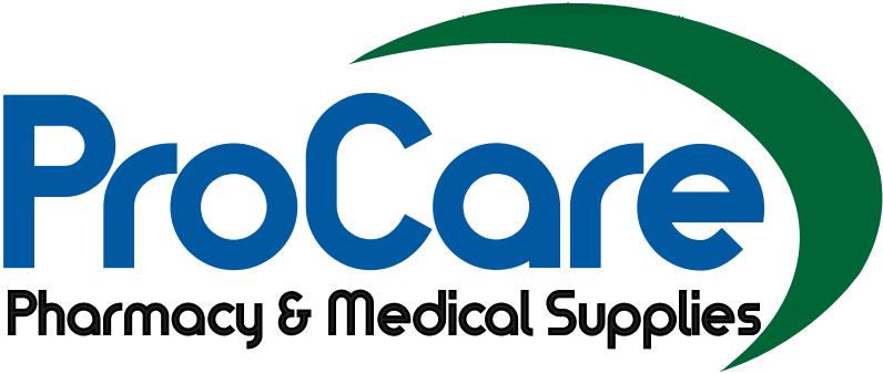 RI - ProCare Pharmacy