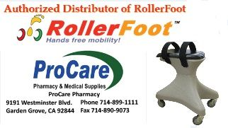 rollerfoot adNew.jpg