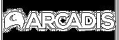 logo-arcadis.png