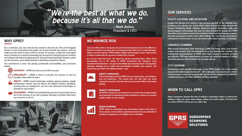 brochure p1.jpg