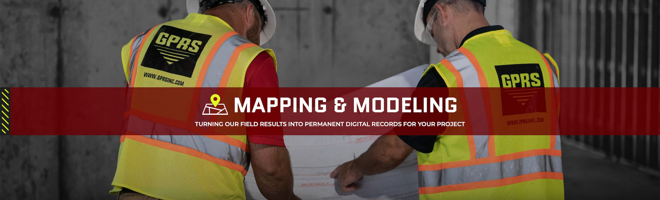 4-mapping-modeling.jpg