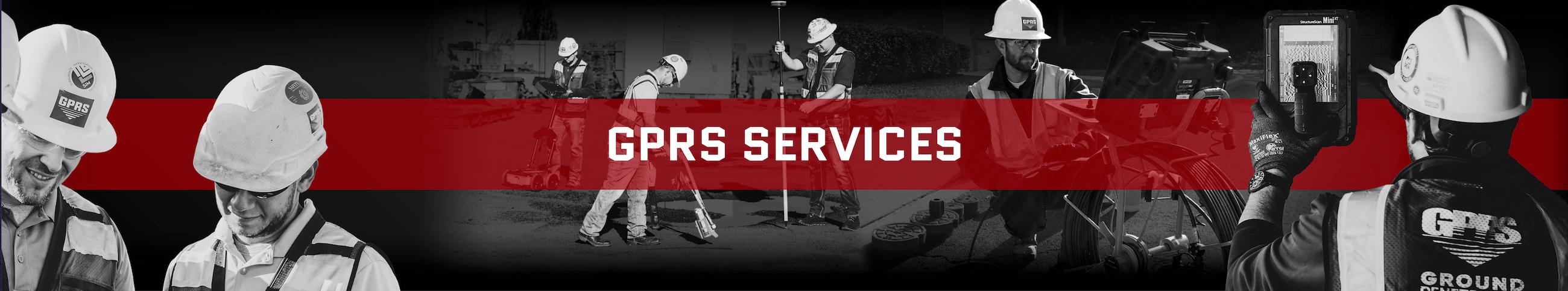 services-header.png