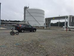 GPRS-Locates-Utilities-Under-Gas-Plant-in-Raleigh-North-Carolina-1.jpg