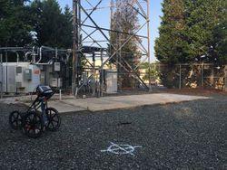 Private-Utility-Locating-in-Charlotte-North-Carolina.jpg