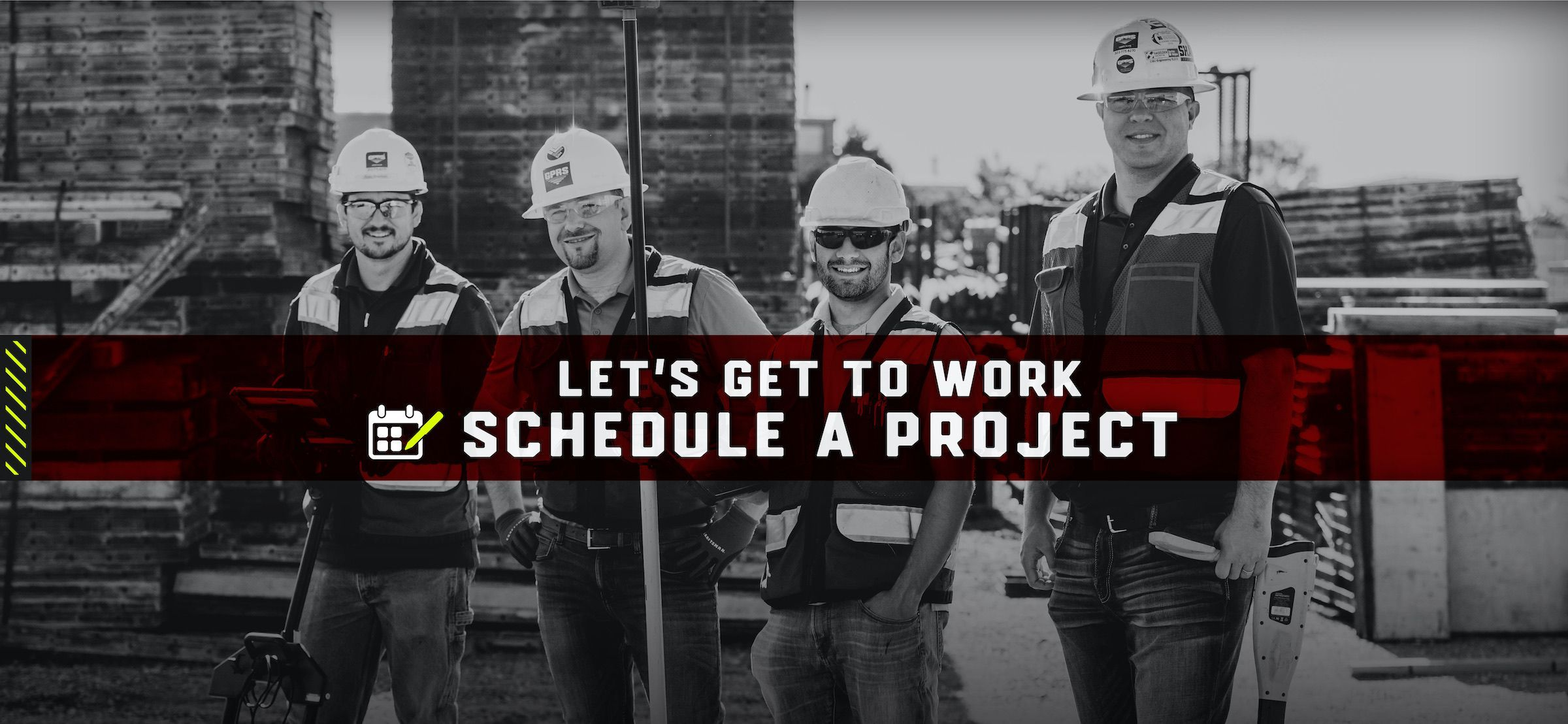cta-schedule-project.jpg