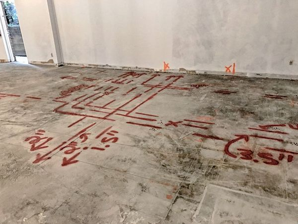 Concrete-Scanning-Prior-to-Saw-Cutting-Charlotte-NC.jpg