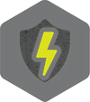 icon-safety.png