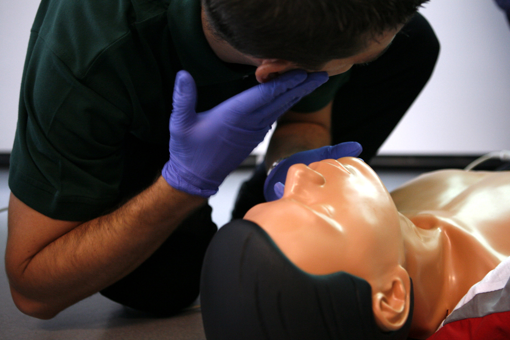 CPR_training-01.jpg