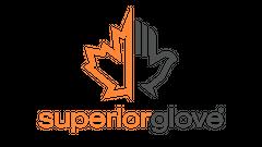superiorgloveLogo.png