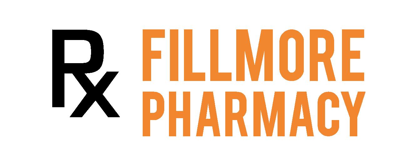Fillmore Pharmacy