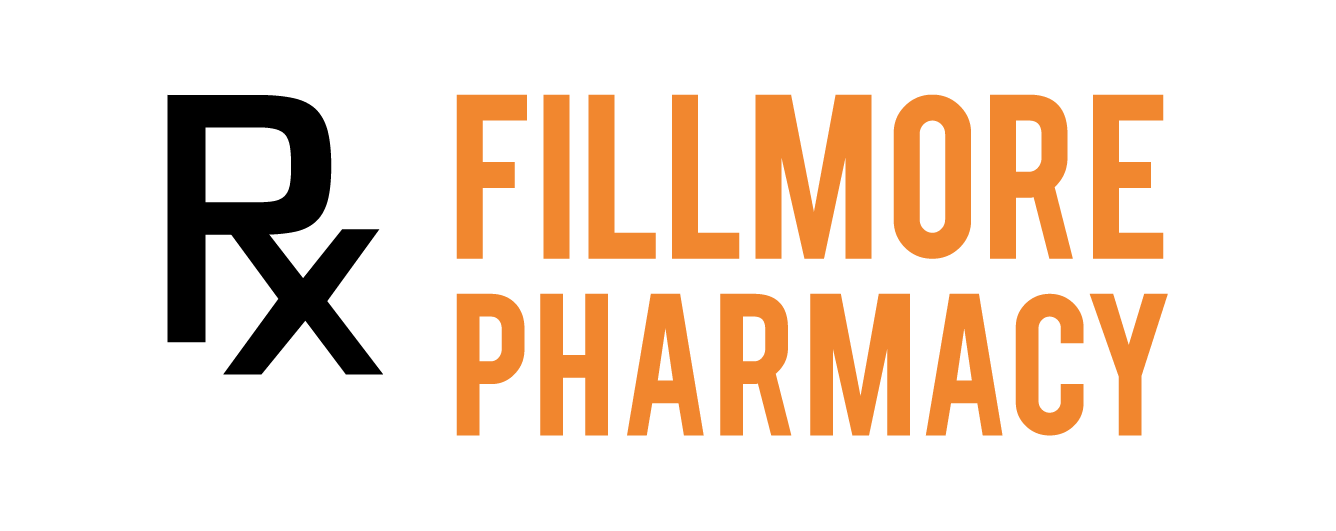 Fillmore Pharmacy