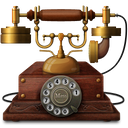 1464330570_icon_Telephone.png