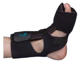 Phantom Dorsal Night Splint.jpg