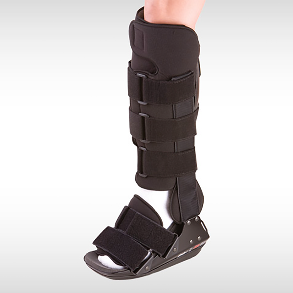 Achilles-Boot.png