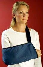 padded arm sleeve.jpg