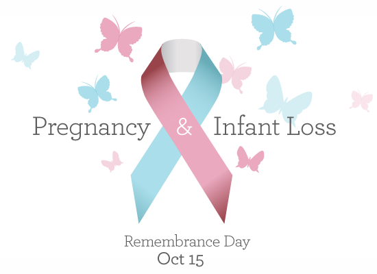 pregnancy-infant-loss-remembrance-day.png
