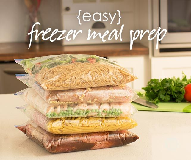 FreezerMealPrep-Blog.jpg