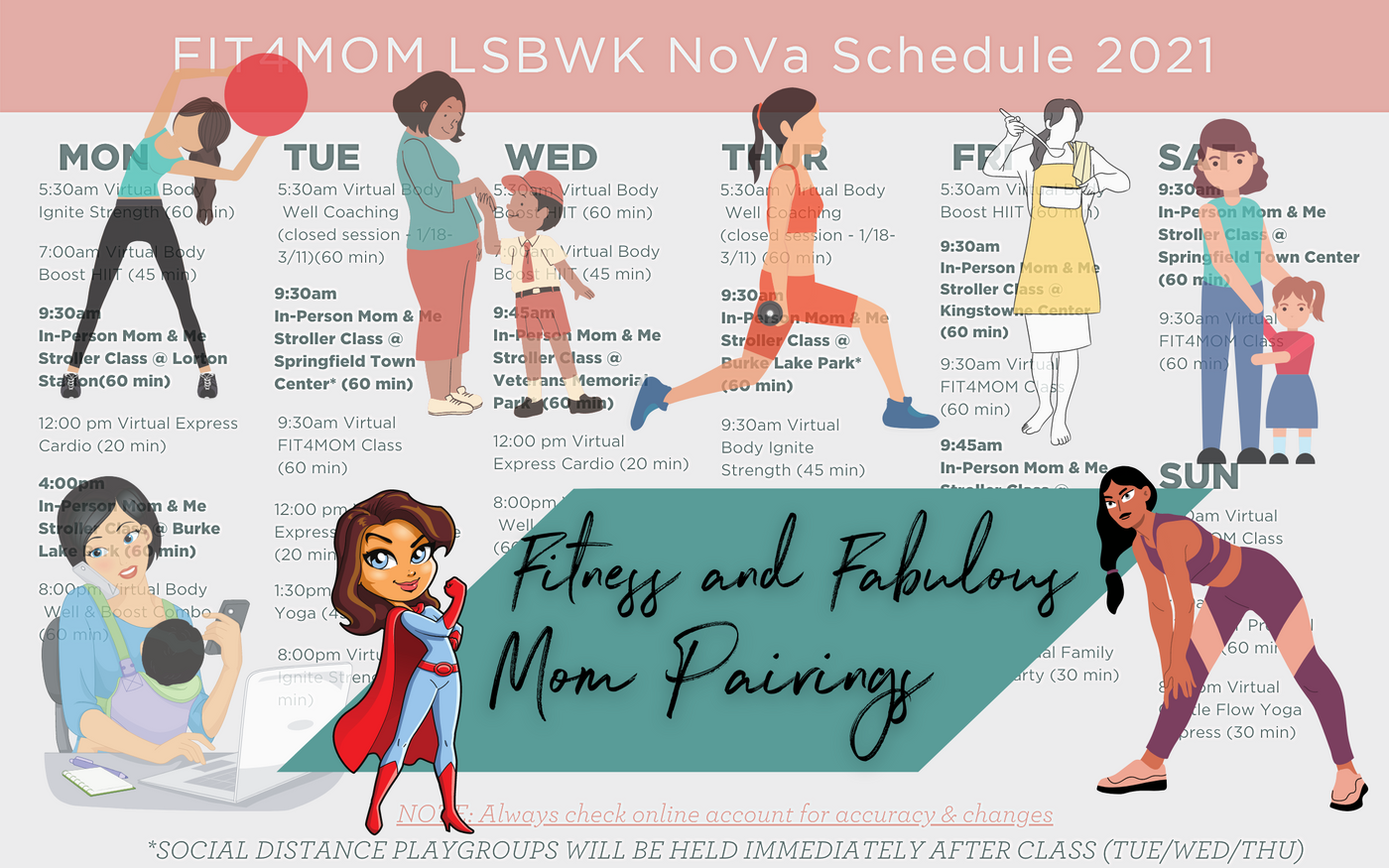 Fitness and Fabulous Mom Pairings.png