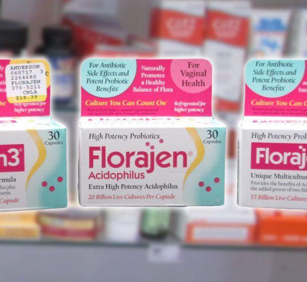 florajen_product-600x550.jpg