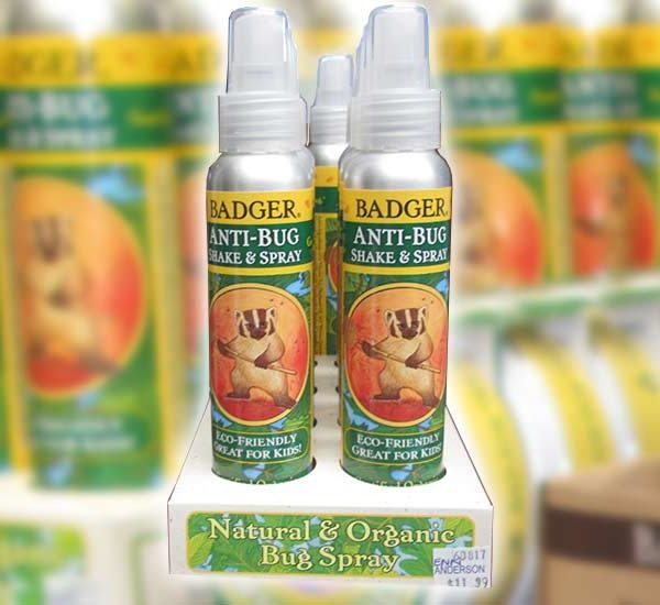 badger_products3-600x550.jpg