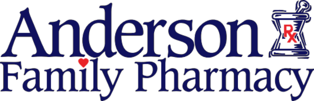 Anderson Family Pharmacy