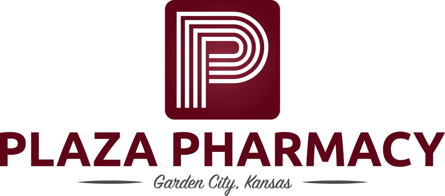 Plaza Pharmacy