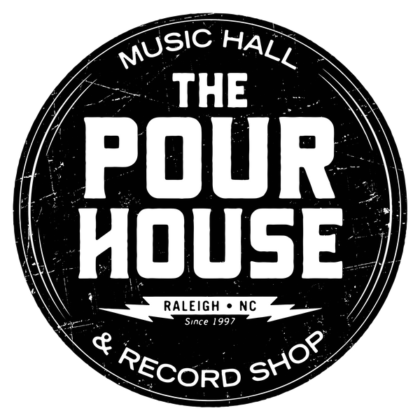 Pour-House-logo-distress-final.png