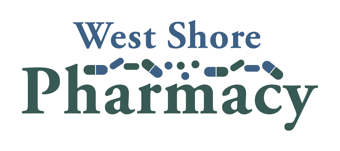 West Shore Pharmacy