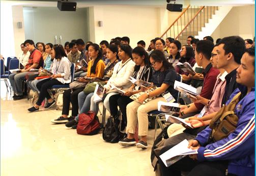 Jakarta Theological Seminary.PNG